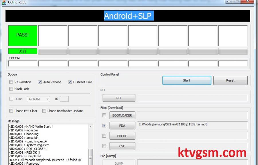 Name:  ktv.jpg Views: 1 Size:  68.8 KB