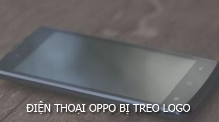 Name:  dien-thoai-oppo-bi-treo-logo-nguyen-nhan-va-cach-khac-phuc.jpg Views: 3 Size:  12.0 KB